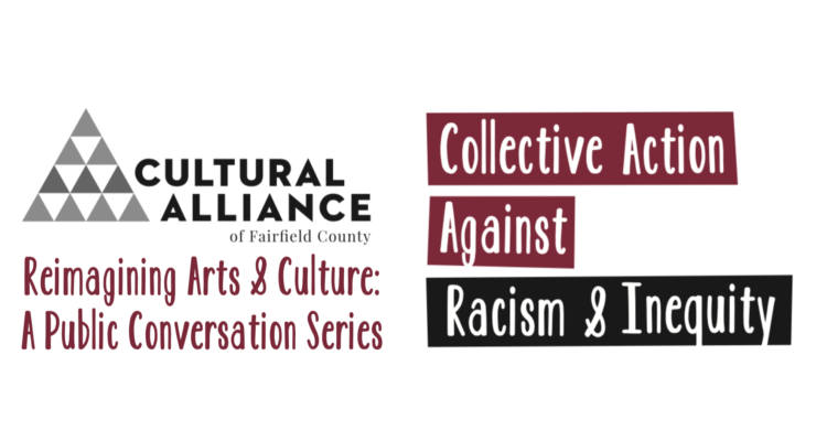 CAFC: Collective Action Against Racism & Inequity: Public Conversations