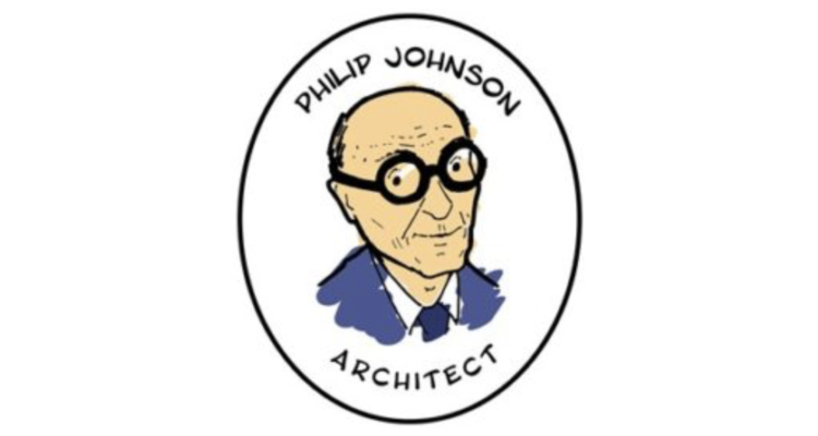 New Canaan Museum & Historical Society and The Glass House: Find Architect Philip Johnson's Glasses
