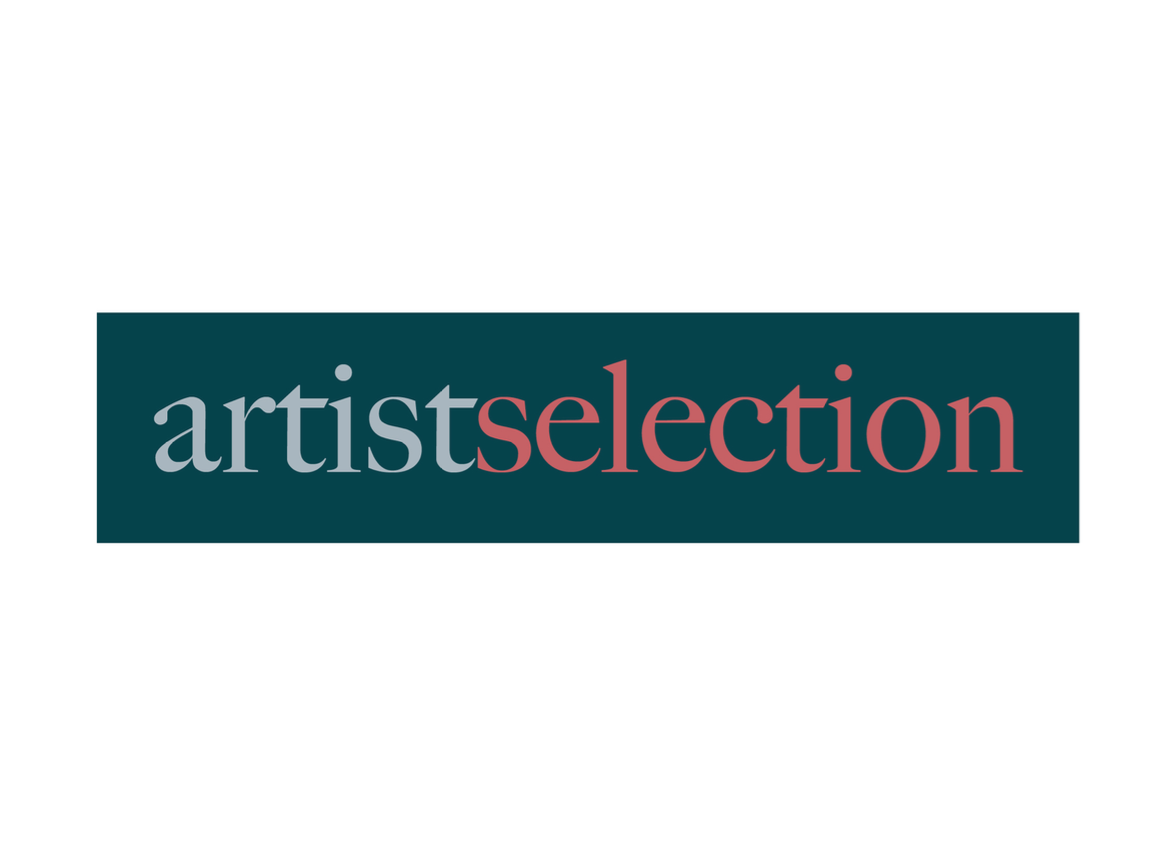 Rowayton Arts Center Invites Artists to Become Exhibiting Members – Drop off date September 23, 2021